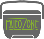 paleozone_cooler_icon