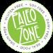 PaleoZone Logo